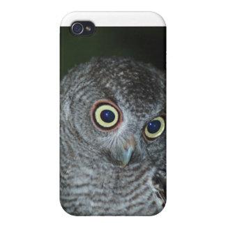 081609-21-APO iPhone 4 CASE