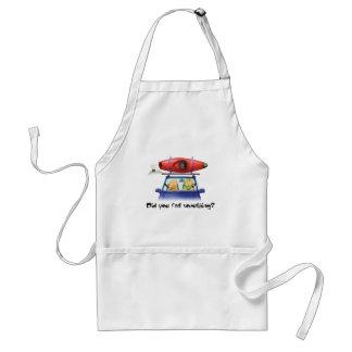 08_roof_rack standard apron
