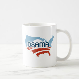 08AMA Mug