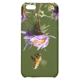 091409-122-APO iPhone 5C CASE