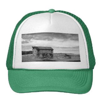 091710-1-AH CAP