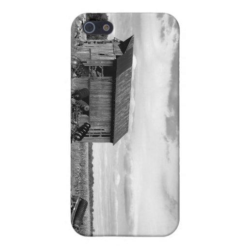 091710-1-APO iPhone 5 COVERS