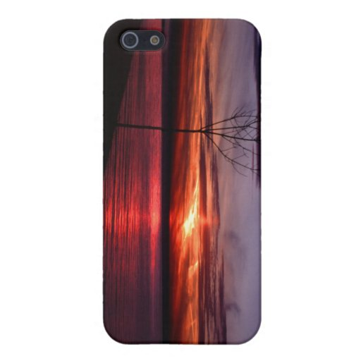 091808-1-APO COVER FOR iPhone 5
