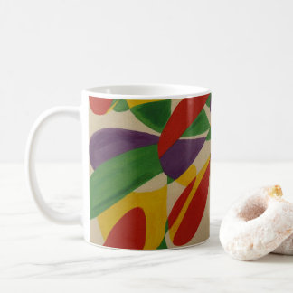 092017 A - 11oz Mug