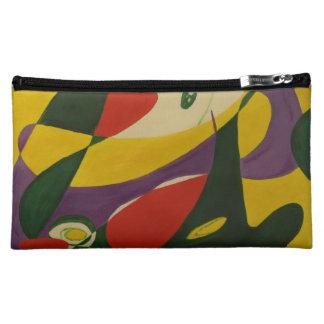 092017 B - Small Cosmetic Bag