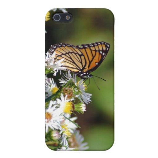 092209-167-APO iPhone 5 COVERS