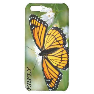 092209-168-APO CASE FOR iPhone 5C