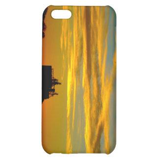 092410-22-APO iPhone 5C COVERS