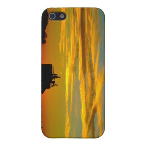 092410-22-APO CASES FOR iPhone 5