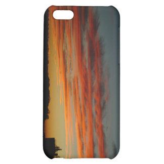 092410-78-APO CASE FOR iPhone 5C