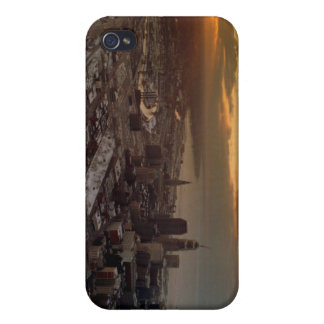 092608-4-APO iPhone 4/4S CASES
