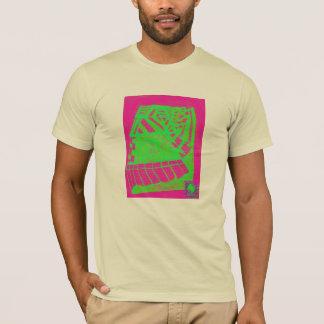 099 - Chomped T-Shirt