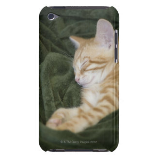 0 2 Case-Mate iPod TOUCH CASE