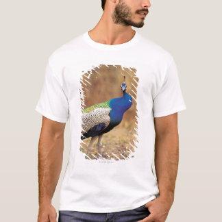 0 3 T-Shirt