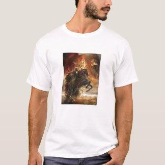 0% Greek - 100% Proud Macedonian T-Shirt