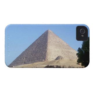 0 iPhone 4 CASES