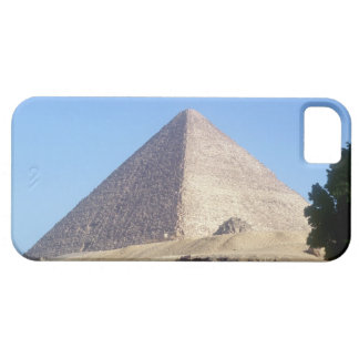 0 iPhone 5 COVERS