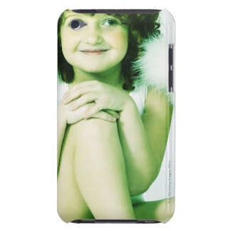 0 iPod Case-Mate CASES