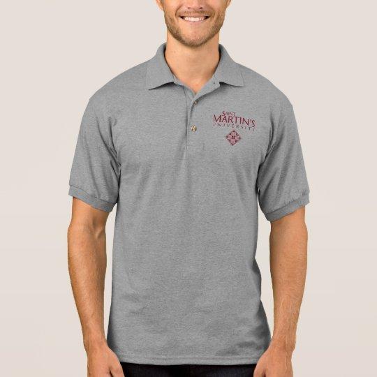 0b7ffa71-f polo shirt