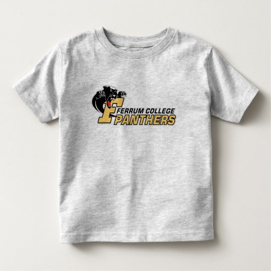 0c72fa3a-5 toddler T-Shirt