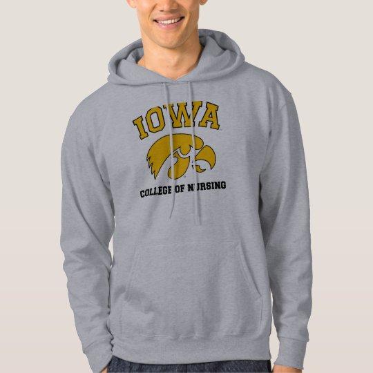0f9ae9b5-3 hoodie