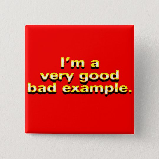 0fe039d90ae5a377 15 cm square badge