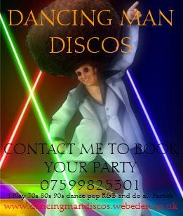 80s Disco Posters & Prints | Zazzle UK