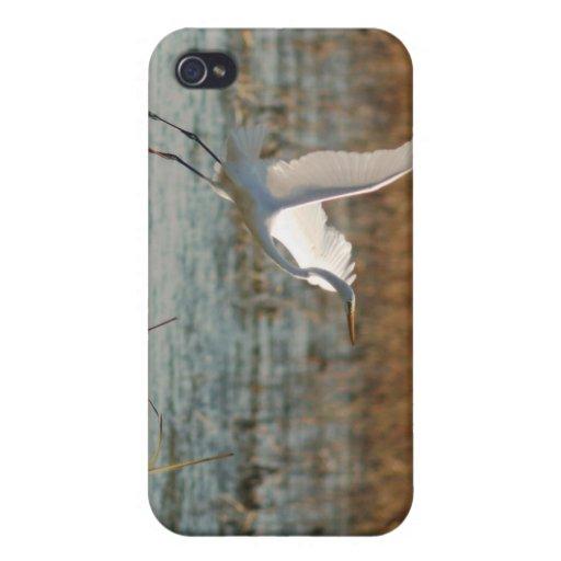 100810-29-APO iPhone 4 CASE