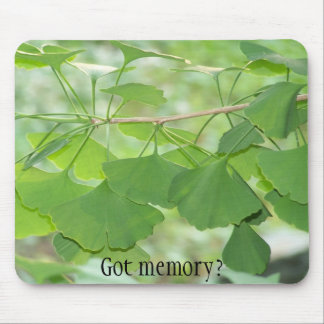 100_0337, Got memory? Mouse Mat
