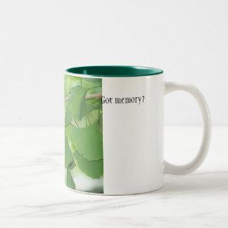 100_0337, Got memory? Two-Tone Coffee Mug