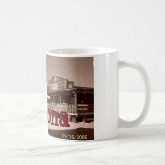 100_0960, Arizona Basic White Mug
