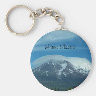 100_1099, Mount Shasta Key Ring