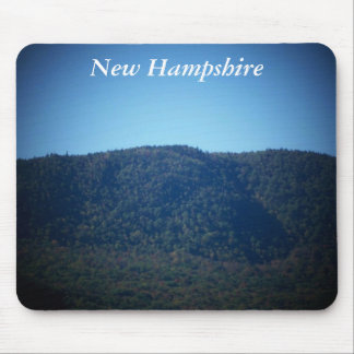 100_1528 New Hampshire mouse pad