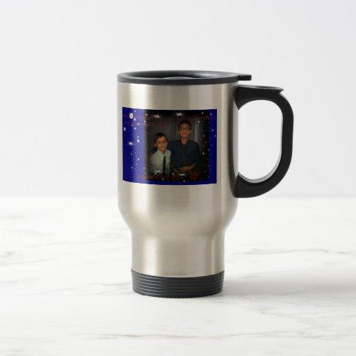 100_2080Caneca Thermal Mugs