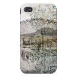 100 Dollar Bill (3) iPhone 4 Case