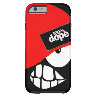 dope iphone cases dope iphone se 6s 6s plus 6 6 plus 5s amp 5c cases 8367