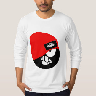 100% dope T-Shirt