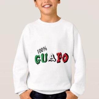 100% Guapo Sweatshirt