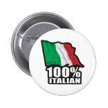 100% Italian