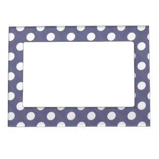 100 Match Decor : Shades Pattern Sparkle Spectrum Magnetic Frame