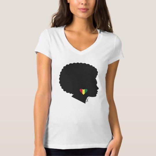 100% NATURAL PRIDE T-Shirt