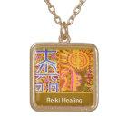 100 Necklace Jewels by Navin Joshi