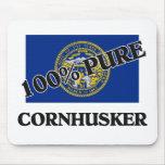 100 Percent Cornhusker