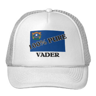 100 Percent Vader Trucker Hat