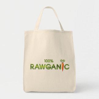 100% Rawganic Raw Food - Carrot