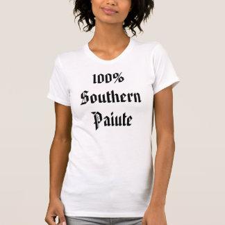 100% Southern Paiute T-Shirt