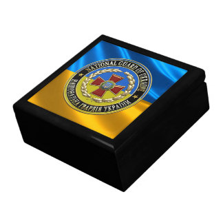 [100] Ukrainian National Guard [Special Edition] Gift Box