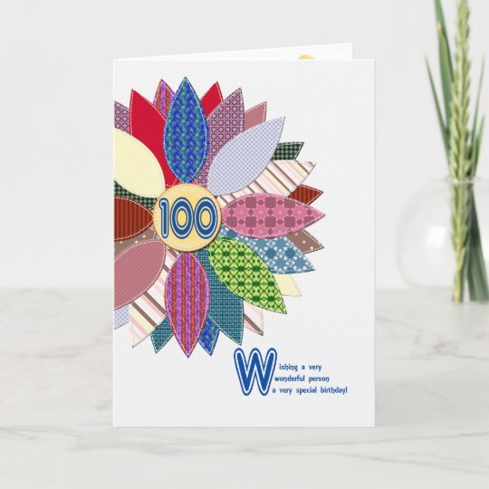 1000 Years Old Gifts Gift Ideas Zazzle Uk