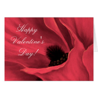 100COLOROFJOY Happy Valentine s Day Greeting Cards