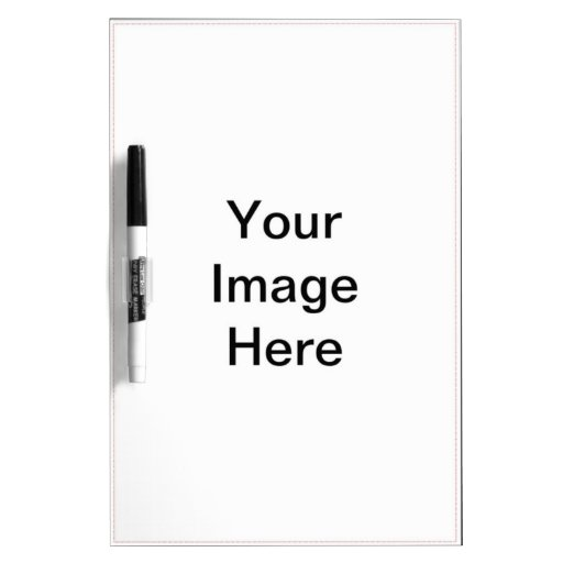 100s of items to choose from at your finger tips. Dry-Erase whiteboard